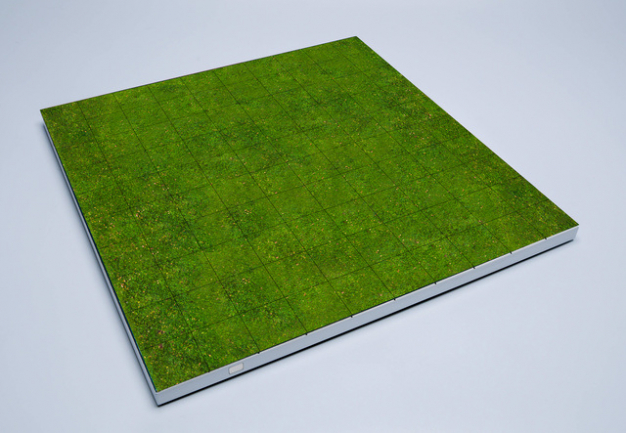 Product Photo Grass large
